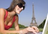 Эффективный сайт - главный инструмент продвижения туристического бизнеса в Интернет