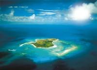 Жизнь по-карибски